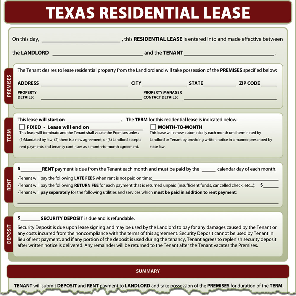 Free Lease Agreement Alabama Free Cover Letter Templates