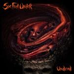 six_feet_under_undead