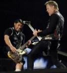 Orion_Metallica_2012