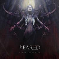 Feared_FurorIncarnatus