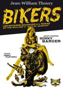 Bikers-couv