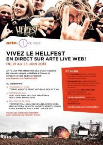 Arteliveweb-Hellfest2013