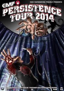 EMP-Persistence-Tour-2013