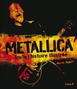 metallica-livre-2013