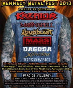 affiche-mennecy-metal-fest-2013