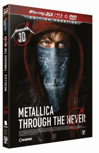 Metallica-Movie-Bluray3D