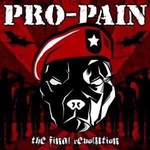 PRO-PAIN_TheFinalRevolution