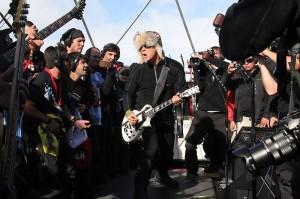 Metallica-Antarctique-2013