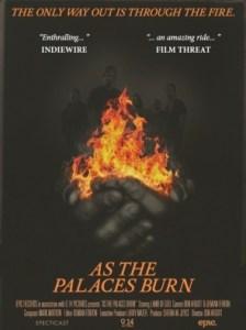 movie_lamb-of-god-as-the-palace-burn