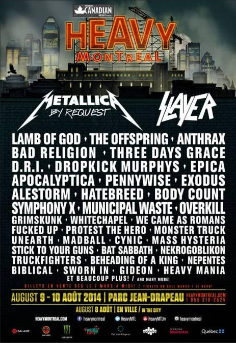 Heavy-Montreal-2014