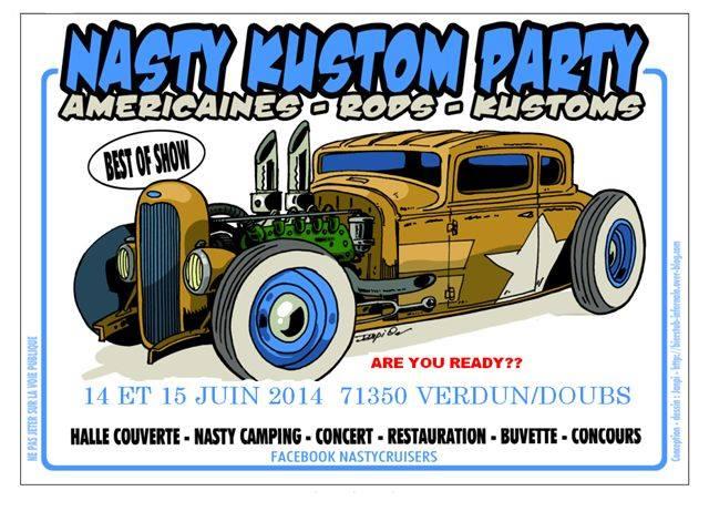 Nasty-Kustom-Party-2014