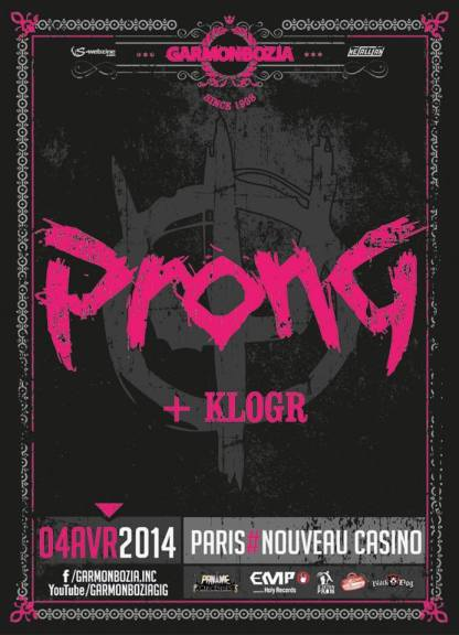Prong-Nouveau-Casino-2014