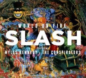 slash-world-on-fire