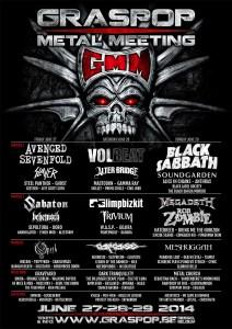 GMM14-Affiche