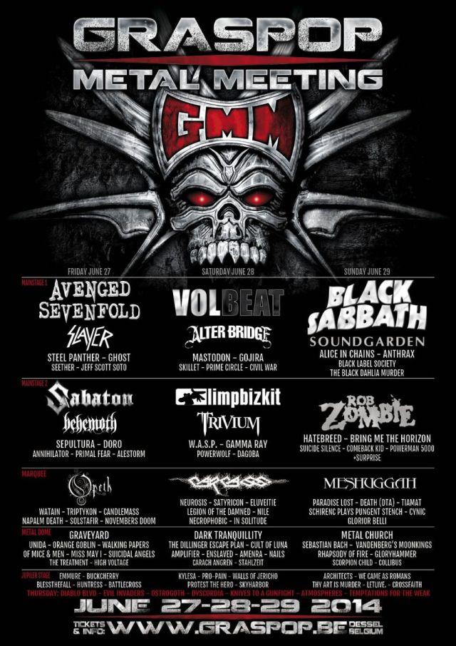 GMM14-Schedule-0623