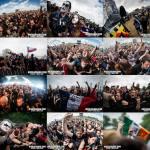 Hellfest-2013-NG