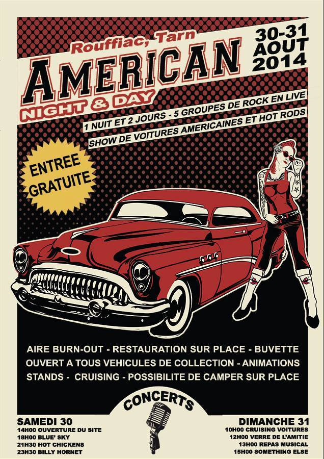 American-2014