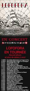 Lofofora-Tour-2014
