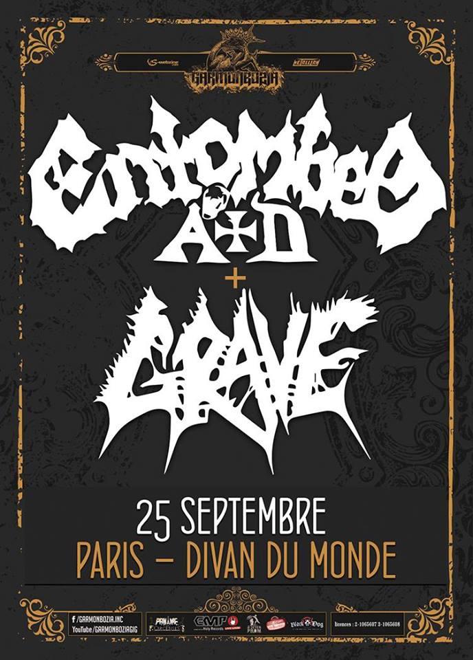 Entombed-Paris-2014