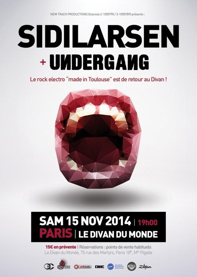 Silidarsen-Divan-du-Monde-2014