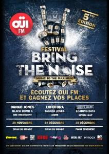 BringTheNoise-Fest-2014