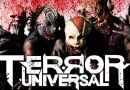 Un nouveau clip de TERROR UNIVERSAL