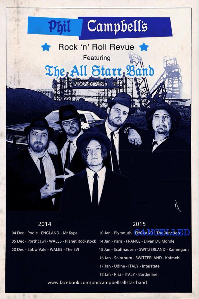 Phil-Campbell-AllStar-2015
