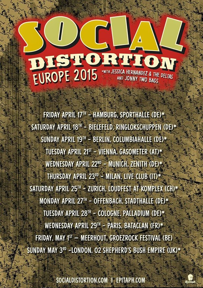 social-distortion-tour-2015