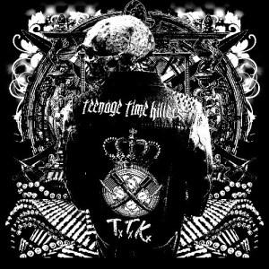 Teenage-Time-Killers-vol1