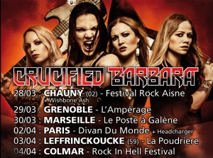 crucified-barbara-tour2015