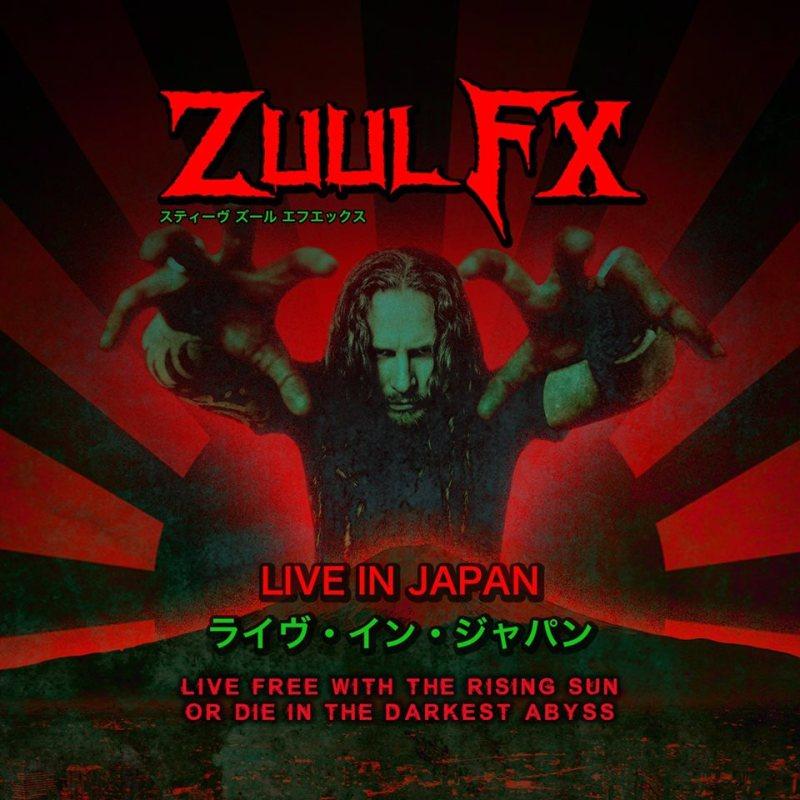 ZuulFX-LiveInJapan