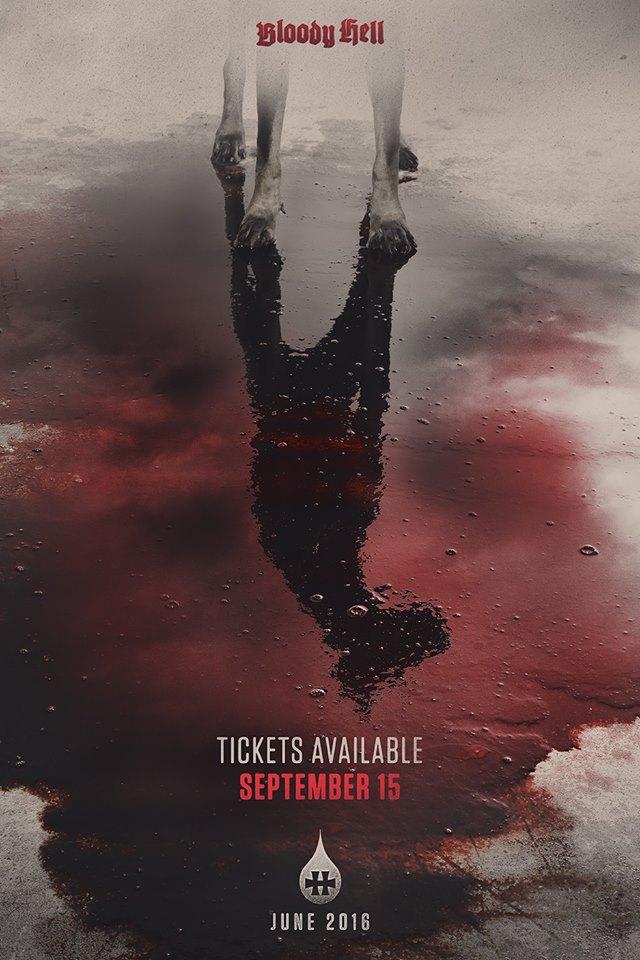 Hellfest-2016-Tickets