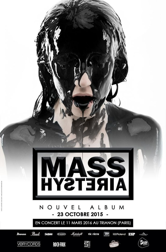 Mass-Hystera-MN-Annonce