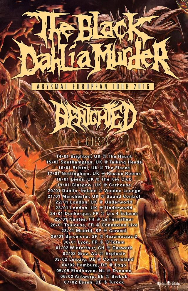 The-Black-Dahlia-Murder-Tour-2016