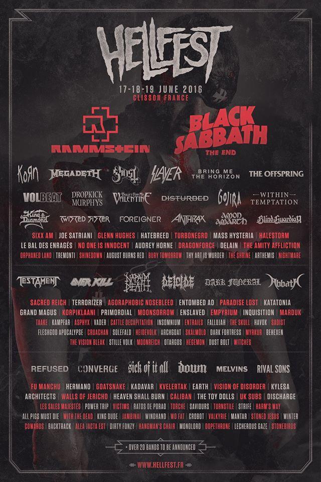 Hellfest2016-Affiche1