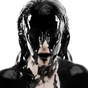 Mass-Hysteria-Matiere-Noire