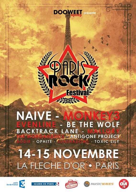 paris-rock-festival-2015