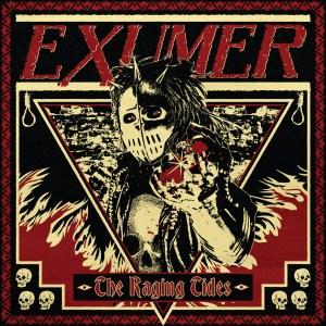 Exumer-The-Raging-Tides