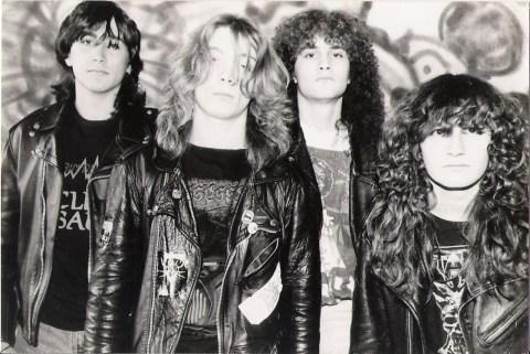 Loudblast-1990