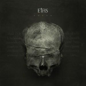 eths-ankaa-1024x1024