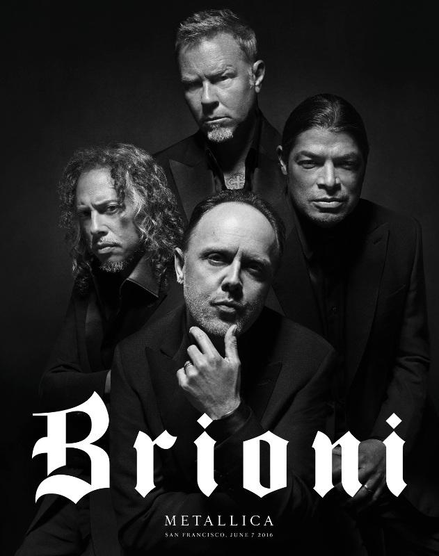 Metallica-Brioni-2