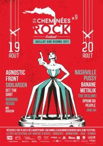 Les-Cheminées-Du-Rock-2016