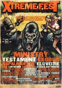 Xtreme-Fest-2016