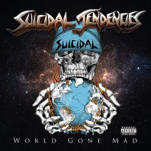 Suicidal-Tendencies-World-Gone-Mad