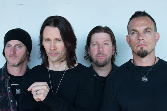 alter-bridge-2016