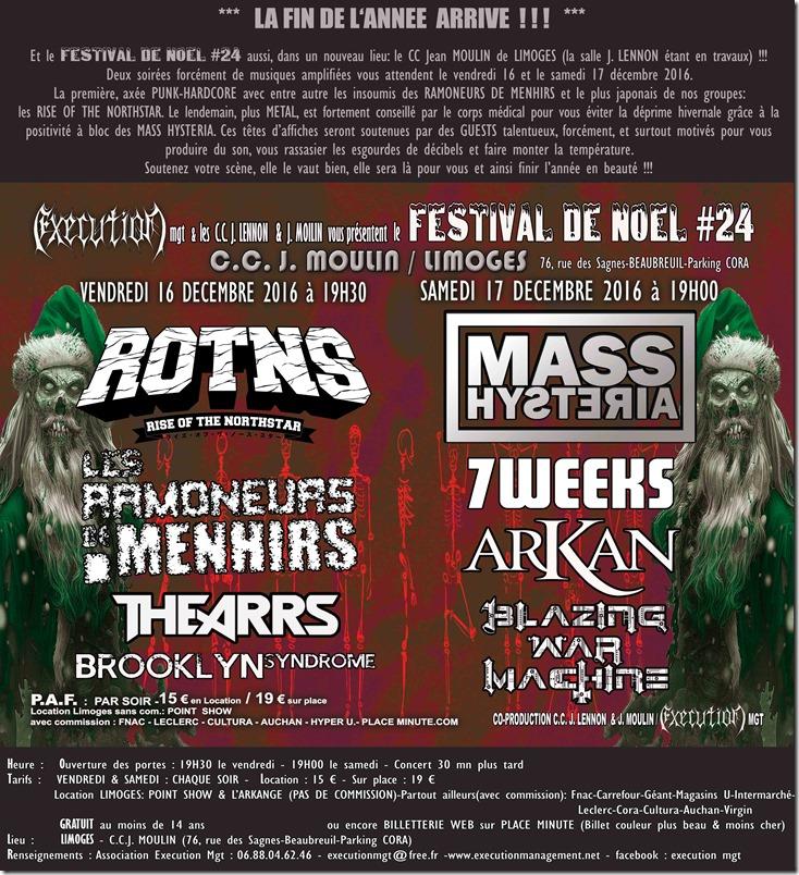 festival-de-noel-limoges-2016