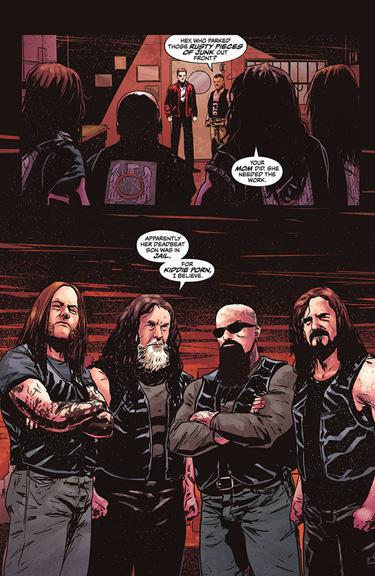slayer-comic-panel