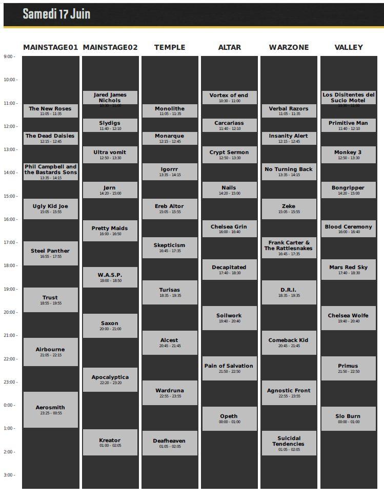 Graspop Metal Meeting 2019 - Página 2 Hellfest-2017-RO-Samedi