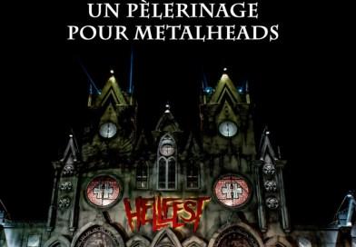 CONCOURS : HELLFEST, Un pèlerinage pour Metalheads