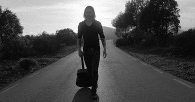 Un clip pour MYLES KENNEDY en solo